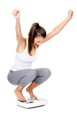 adicor weight loss