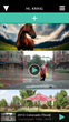 Photo Sharing Newcomer Evver Extends to iPhone and iPad Users