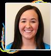 Brielle Coleman - Dental Assistant