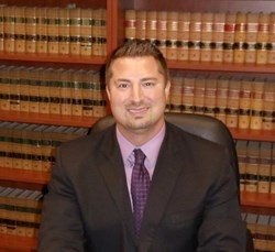 Call Chris for expert Bankruptcy Legal Representation