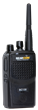 Motorola BC130 two-way radio