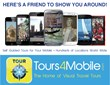 Tours4Mobile