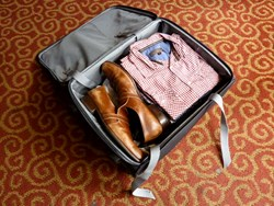 What NOT to bring