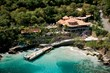 World's Most Expensive Homes - The Estate at Spring Bay