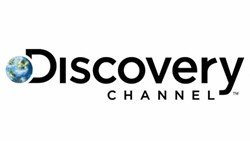 The producers of the In View series announce upcoming airing on the Discovery Channel