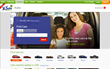 YaSabe Launches Autos for Hispanics to Buy and Sell Cars Online