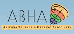 Arizona Balance & Hearing Associates - Scottsdale AZ