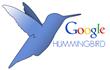 Eclipse Web Media Explores Google's Most Recent Update,...