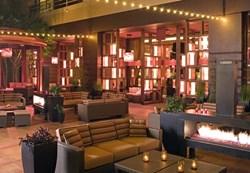 Vacation Marina del Rey CA, Hotels in Marina del Rey, Marina del Rey luxury hotels, Venice Beach hotels, Hotels near Venice Beach