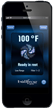 New App by Bullfrog Spas Provides Hot Tub Control and Monitoring from...