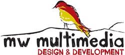 MW Multimedia Logo
