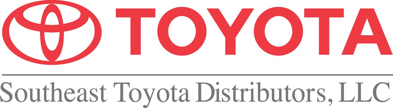 Southeast Toyota Used Cars