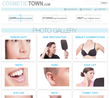 Cosmetic Town Debuts Innovative Review System Promoting Quality...