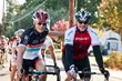 """2013 La Vuelta """"Tour of Spain"""" Winner Chris Horner to Ride in 4th Annual 2013 Northern California """"Clark's Corner Cycling Challenge"""" October 12th To Benefit Charities"""