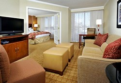 Hotel deals in Scottsdale | Hotels in Old Town Scottsdale,  Old Town Scottsdale hotels, Downtown Scottsdale hotels