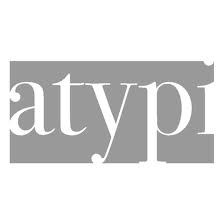 ATypI logo