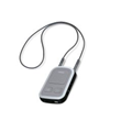 Atlanta Hearing Institute Announces Launch of New Bluetooth Hearing...