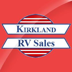 kirkland-rv-sales-seattle