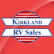 Interesting RV Facts and Information Shared in New Article and Infographic from Local RV Dealer