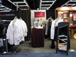 E-Commerce Pop up Stores Attract Attention at Medical Conferences