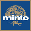 MINTO Communities Announces Purchase of 3,800 Acres in Palm Beach...