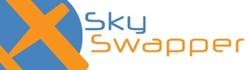 SkySwapper.com: Aviation Classifieds for the Experimental Community