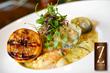 Zocca Cuisine d'Italia Introduces the 'Chef's Tasting'