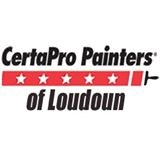 certapro painters of loudoun