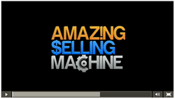 Amazing Selling Machine Video #2