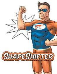 Shapeshifter Academy Manual
