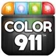 Color911 logo