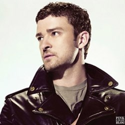 Justin Timberlake Concert Tickets in Kansas City, Missouri at the