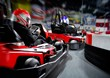K1 Speed Returns to Where It All Started
