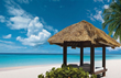 American Realty Announces Serenity Model at Caribbean Living Has Sold...