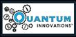Quantum Innovations