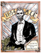 1864 Ale is an Oktoberfest-style beer created by the South Gate Brewing Company that will help commemorate the Yosemite Anniversaries.