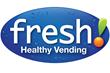 Fresh Healthy Vending International, Inc. Exhibits at 69th Association...