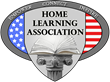 Home Learning Association Seeks to Strengthen the Homeschool Movement...