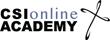 CSIonline Academy