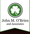 Personal Injury Lawyer John M. O'Brien is Now Lead Counsel Rated