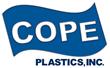 Cope Plastics' Net Worth TV Spot to Air in Phoenix