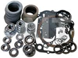 Salvage Motorcycle Parts Prices Now Delivered Online at Parts Company Website