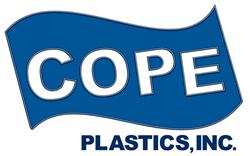 Cope Plastics