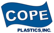 Cope Plastics' 8th Annual Charity Golf Tournament Benefits Friends of...