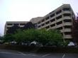 VISTA Technology Services, Inc.