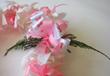 Honolulu Florist Hawaii Flower Lei Will Donate $10 to the Breast...