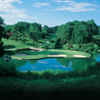 Golden Horseshoe Golf Club Stay & Play Package Is the Real Deal