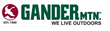 Gander Mountain, Subsidiaries File for Chapter 11 Reorganization
