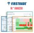 Online Broker Firstrade Introducing New Research & Tools