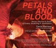 Revolutionary New Book, Petals and Blood: Stories, Dharma and Poems of...